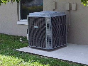 new ac unit01
