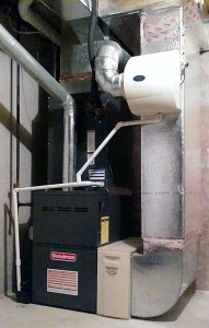 new ac unit02