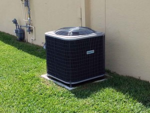 new ac unit06