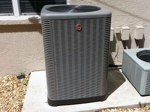 new ac unit08