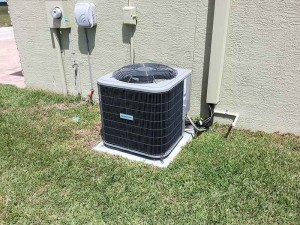new ac unit10
