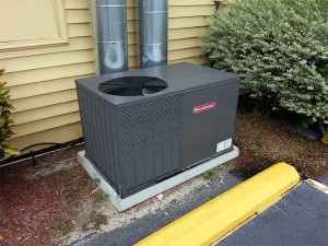 new ac unit11